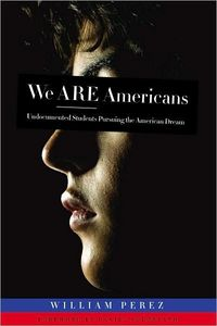 We Are Americans