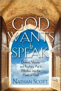 God Wants to Speak