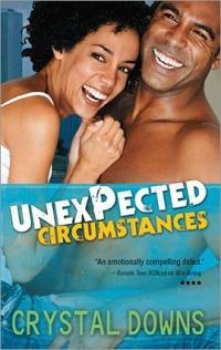 Unexpected Circumstances