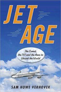 Jet Age