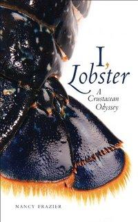 I, Lobster