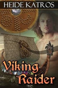 Viking Raider