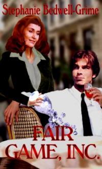 Fair Game, Inc.