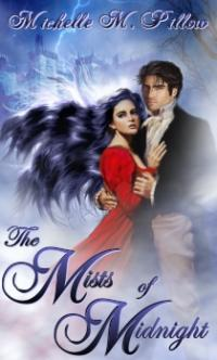 The Mists of Midnight by Michelle M. Pillow