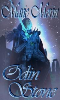 Odin Stone