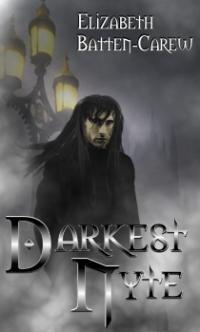 Darkest Nyte