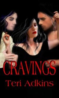 Cravings by Teri Adkins