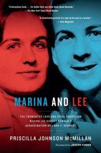 Marina And Lee