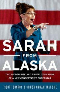 Sarah From Alaska