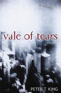 Vale of Tears by Peter King