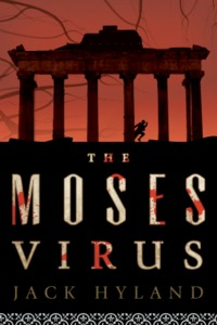 The Moses Viris