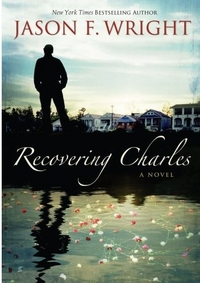 Recovering Charles