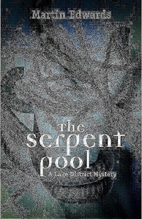 Serpent Pool by Martin Edwards