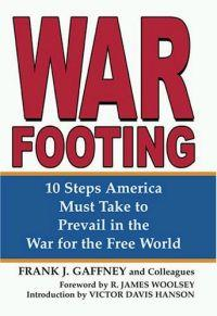War Footing