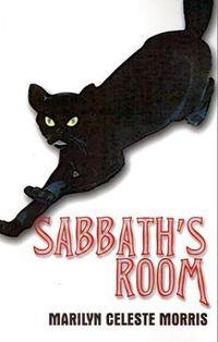Sabbath's Room