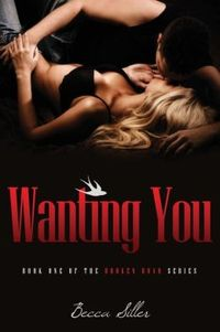Wanting You