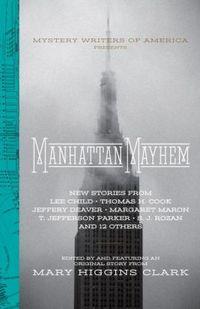Manhattan Mayhem