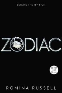 Zodiac B00INIXGI4