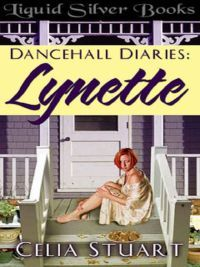 Dancehall Diaries: Lynette