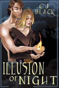 Illusion of Night