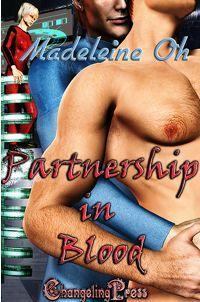 Partnership in Blood