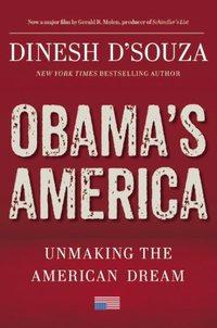 Obama's America