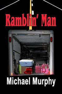 Ramblin? Man