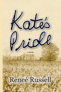 Kate's Pride