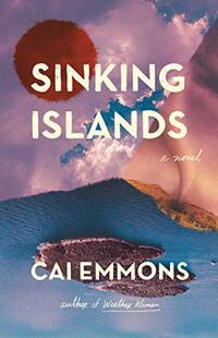 Sinking Islands