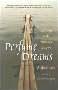 Perfume Dreams