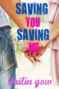Saving You Saving Me