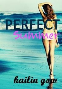 Perfect Summer