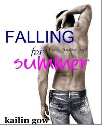 Falling for Summer