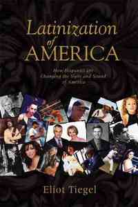Latinization of America