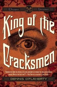 King of the Cracksmen