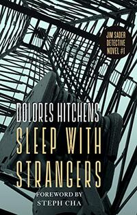 Sleep with Strangers