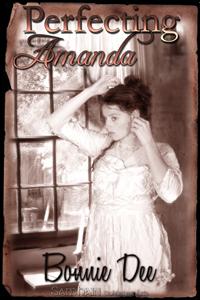 Perfecting Amanda