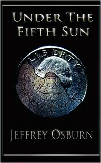 Under the Fifth Sun
