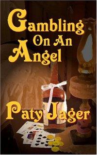 Gambling On An Angel