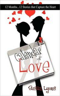 Calendar of Love