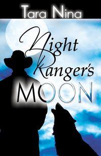 Night Ranger?s Moon
