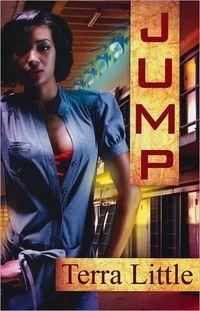 Jump by Terra Little