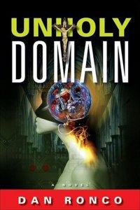 Unholy Domain