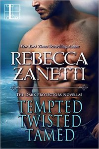 Tempted, Twisted, Tamed