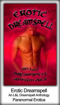 Erotic Dreamspell