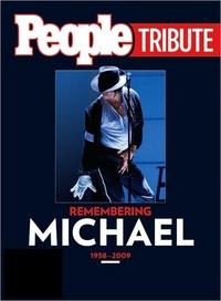People Tribute: Remembering Michael