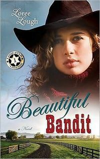 Beautiful Bandit