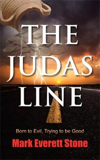 The Judas Line