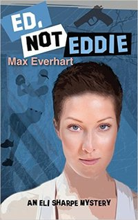 Ed, Not Eddie