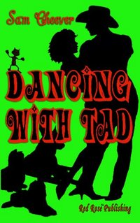 Dancing With Tad